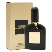 TOM FORD Black Orchid Parfémovaná voda 100 ml