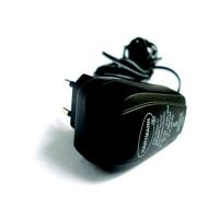 VEROVAL Síťový adaptér pro tonometry