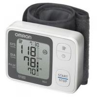 OMRON Tonometr digitální RS3 na zápěstí