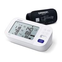 OMRON Tonometr M6 Comfort s AFib
