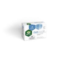TOPNATUR Probiotics 20 30 kapslí
