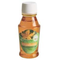 TOPVET Třezalkový bylinný olej 100 ml