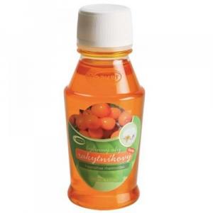 TOPVET Rakytníkový olej FORTE 100 ml