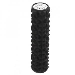 TRATAC Active Roll Mini vibrační válec černý