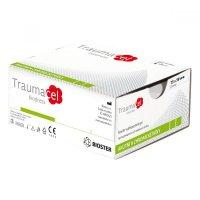 BIOSTER Traumacel Biodress 7.5x5cm 10 ks