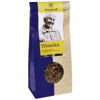 SONNENTOR Třezalka sypaný čaj BIO 60 g