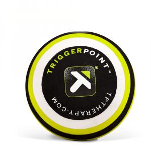 TRIGGER POINT Masážní míček MB5