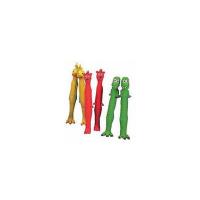 TRIXIE Dlouháni latexová hračka pro psa 30 cm 1 kus