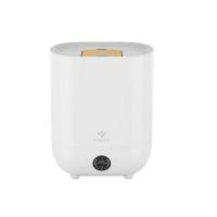 TRUELIFE AIR Humidifier H5 Touch zvlhčovač