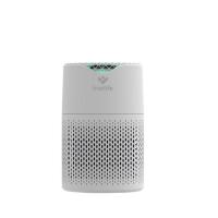 TRUELIFE AIR Purifier P3 WiFi čistička vzduchu