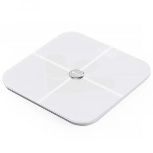 TRUELIFE FitScale W5 BT osobní digitální váha bílá