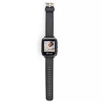 TRUELIFE NannyWatch A15 dětská chůvička v hodinkách