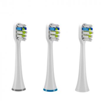 TRUELIFE SonicBrush UV Sensitive náhradní hlavice 3 ks