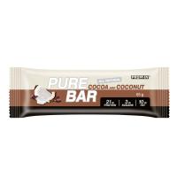 PROM-IN Essential pure bar kakao a kokos 65 g