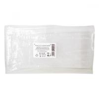 Tyl mastný s vaselinum album sterilní 10cmx20cm/1ks