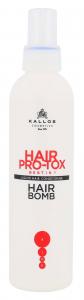 KALLOS Cosmetics Hair Pro-Tox Kondicionér 200 ml