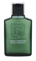 PACO RABANNE Pour Homme Toaletní voda 100 ml