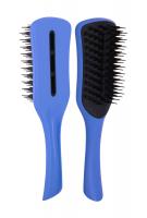 TANGLE TEEZER Easy Dry & Go Kartáč na vlasy Ocean Blue 1 ks