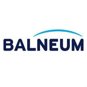 BALNEUM