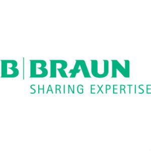 B.BRAUN