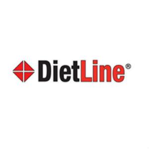 DIETLINE