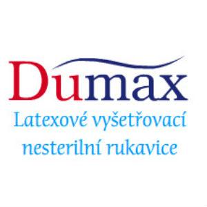 DUMAX