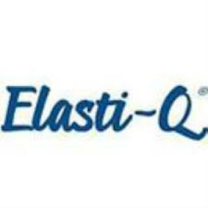 ELASTI-Q