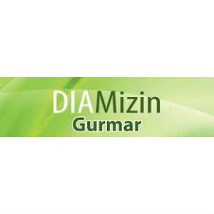 DIAMIZIN