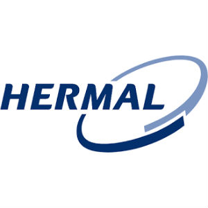 HERMAL
