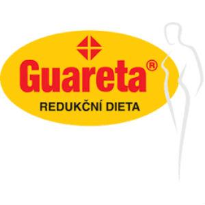 GUARETA