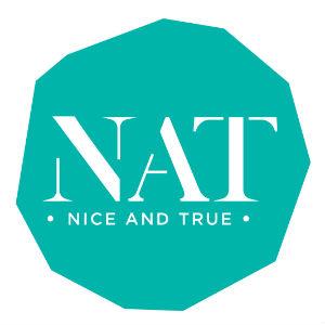 NAT nice & true