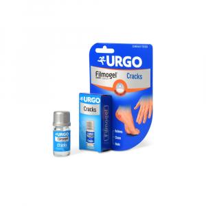 URGO Filmogel praskliny 3,25 ml