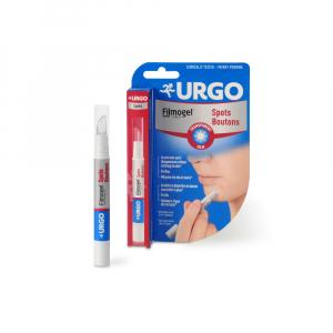 URGO Filmogel Spots na pupínky 2 ml