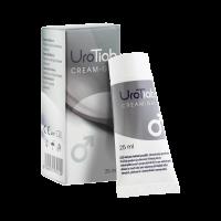 UROTIAB Cream - gel pro muže 25 ml