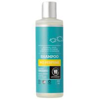 URTEKRAM BIO Šampon bez parfemace 250 ml