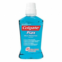COLGATE Ústní voda Plax Cool Mint 500 ml