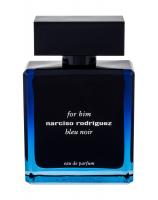 NARCISO RODRIQUEZ For Him Bleu Noir Parfémovaná voda 100 ml