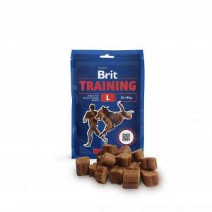 VAFO Brit Training Snack L 500 g
