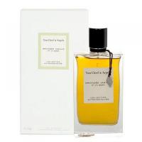 Van Cleef & Arpels Collection Extraordinaire Orchidee Vanille Parfémovaná voda 75ml