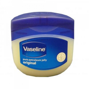 Vaseline pure petroleum jelly - čistá vazelína 250 ml
