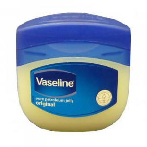 Vaseline pure petroleum jelly - čistá vazelína 50 ml