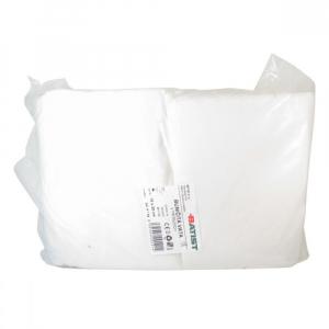 BATIST Vata buničitá přířezy 20 x 15 cm 1 kg