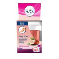 VEET Easy Wax Vosková náplň do elektrického setu 50 ml