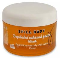VEET Epill Body Depilační cukrová pasta Klasik 400 g