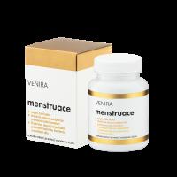 VENIRA Menstruace 80 kapslí