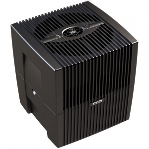 VENTA LW 25 Comfort Plus pračka vzduchu