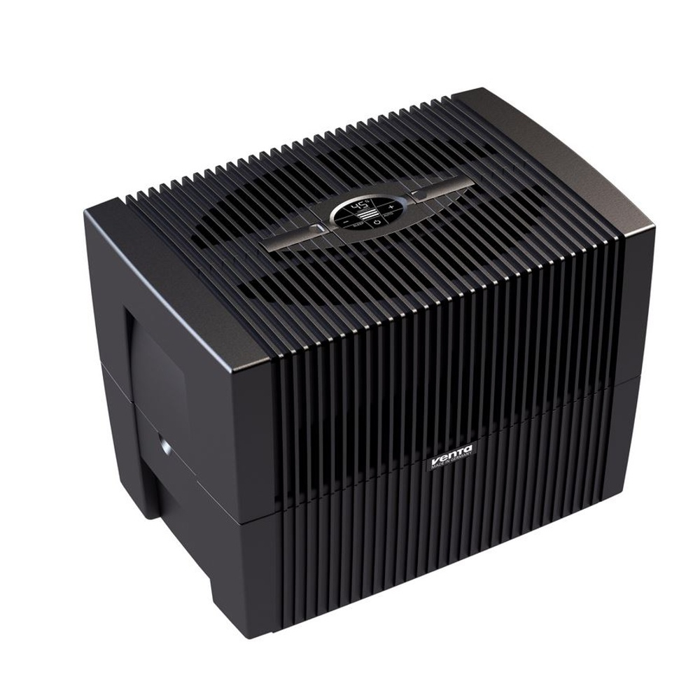 VENTA LW 45 Comfort Plus pračka vzduchu