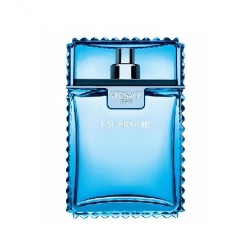 Versace Man Eau Fraiche Toaletní voda 5ml