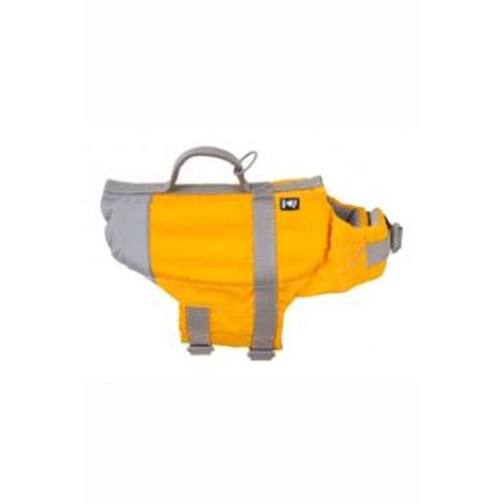 HURTTA Life Savior plavací vesta 10-20 kg oranžová