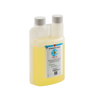 VÉTOQUINOL Dermanorm olej 250 ml